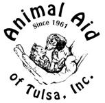 Animal Aid of Tulsa, Inc.