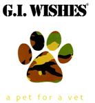 G.I. Wishes