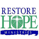 Restore Hope Ministries