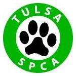 Tulsa SPCA