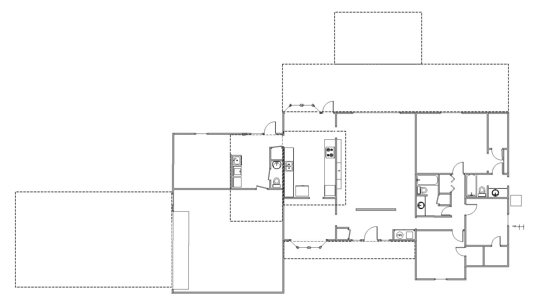100 Sample Floor Plan Flooring Daycare Floor Plan